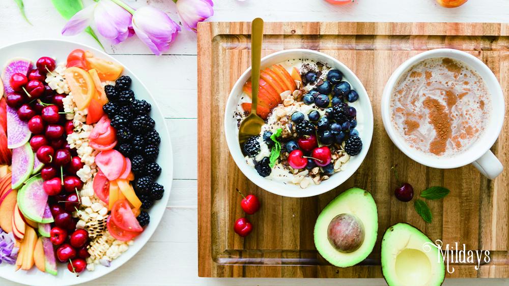 食物繊維の多い食品ベスト10!摂り過ぎによる副作用&人気サプリも