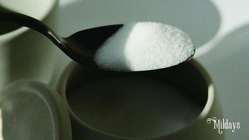 ブドウ糖とグルコースは同じもの?!砂糖・果糖・ショ糖との違いは?
