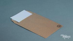 返信用封筒 「行き」の消し方!担当印がある場合などの正しいマナー