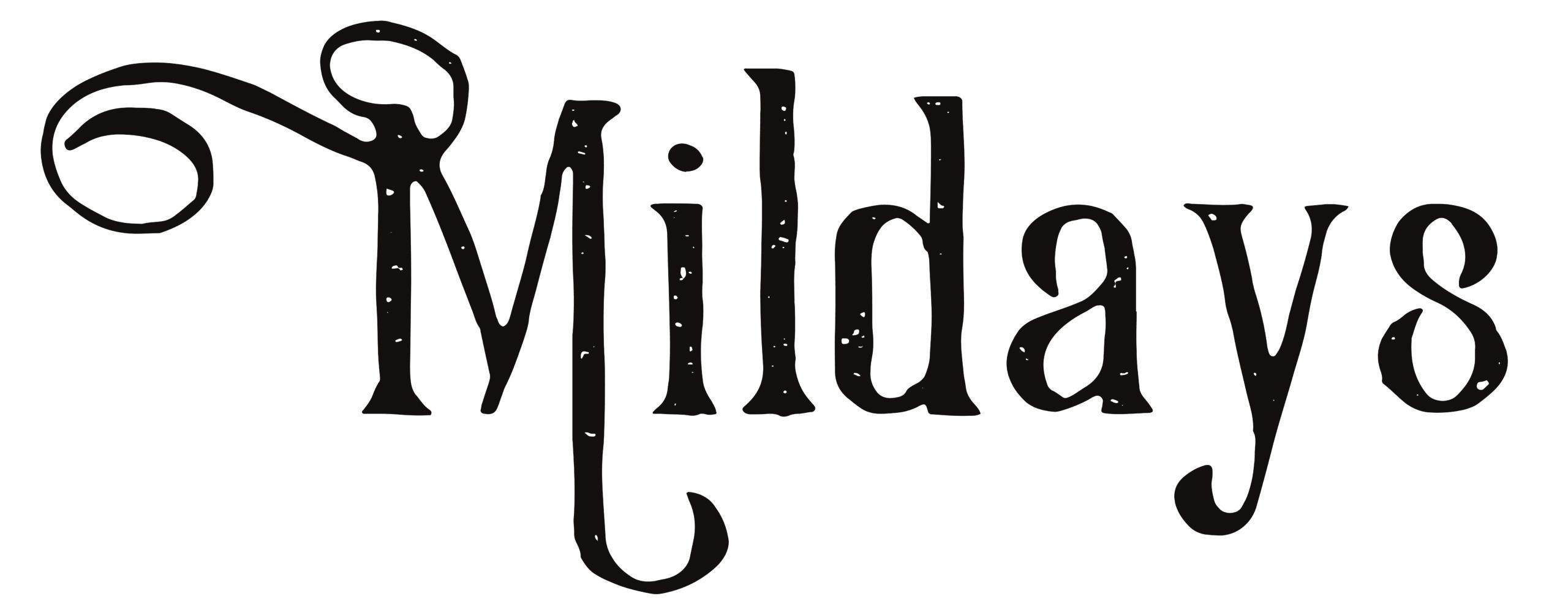 mildays